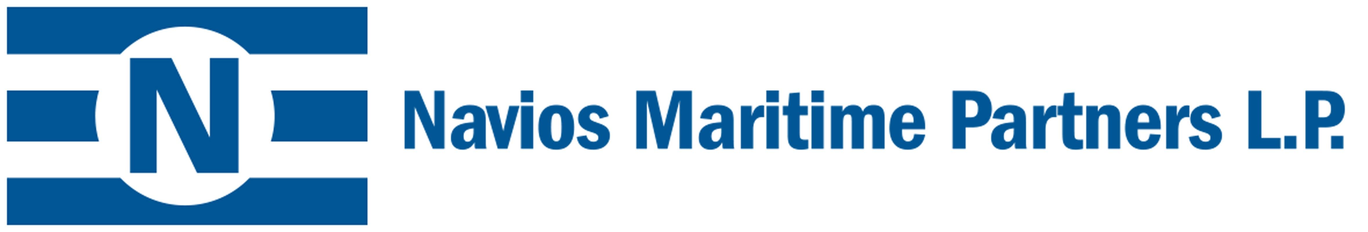 Navios Maritime Partners